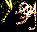GridWars screenshot